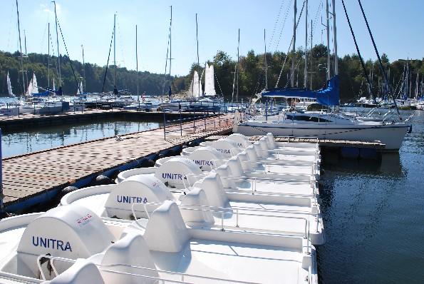 flota http://www.unitra.bieszczady.pl/