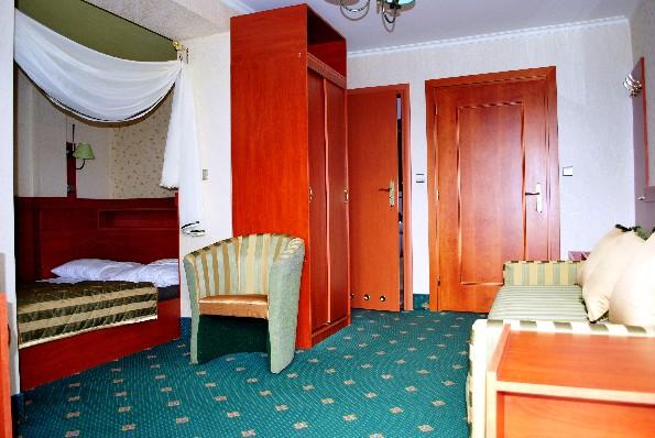 pokój http://www.unitra.bieszczady.pl/