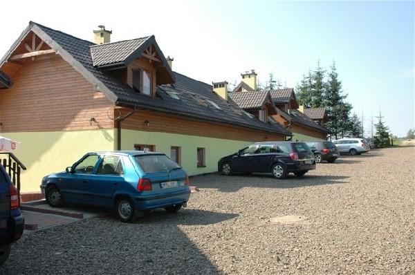 www.cypel-polanczyk.pl