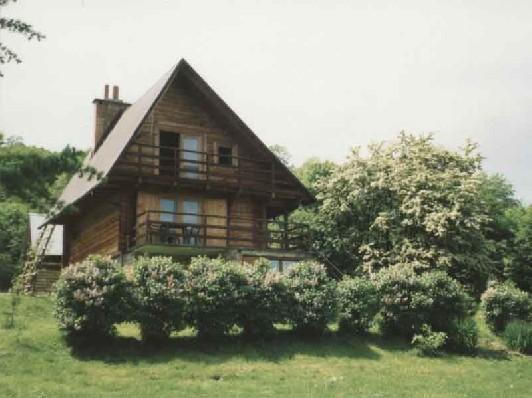 dom Rajskie