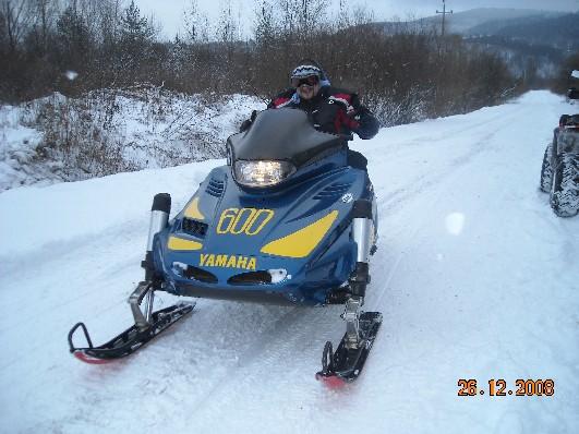Zimą i latem czekamy na Ciebie!  www.solina-domki.pl