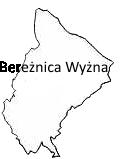 bereznica1