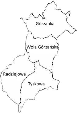 gorzanka1