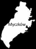 myczkow1