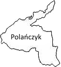 polanczyk1