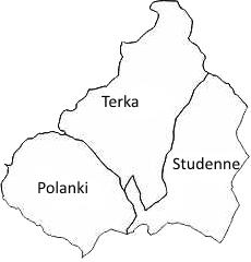 terka1