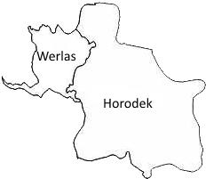 werlas1