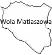 wola matiaszowa 1