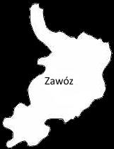 zawoz1