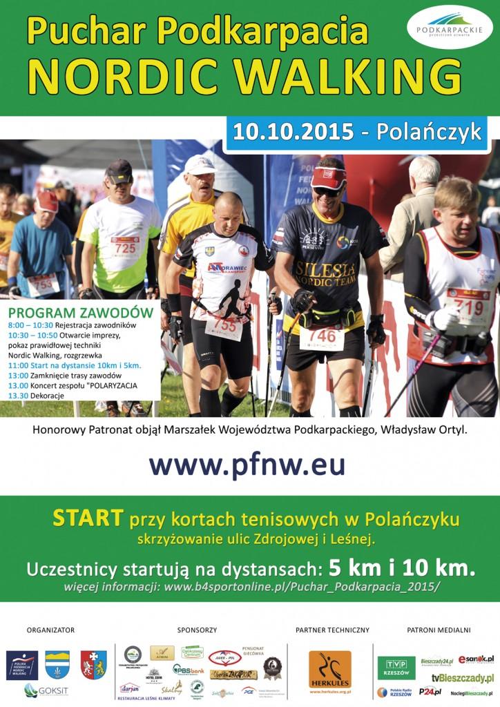 PLAKAT_polanczyk nordic walking ostateczna wersja