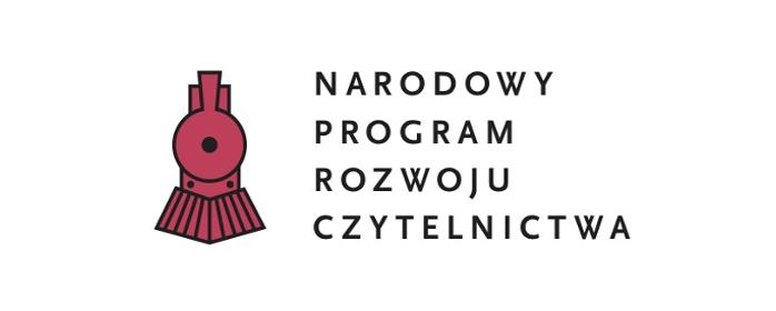 logo 8 blog