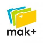 mak_plus_logo