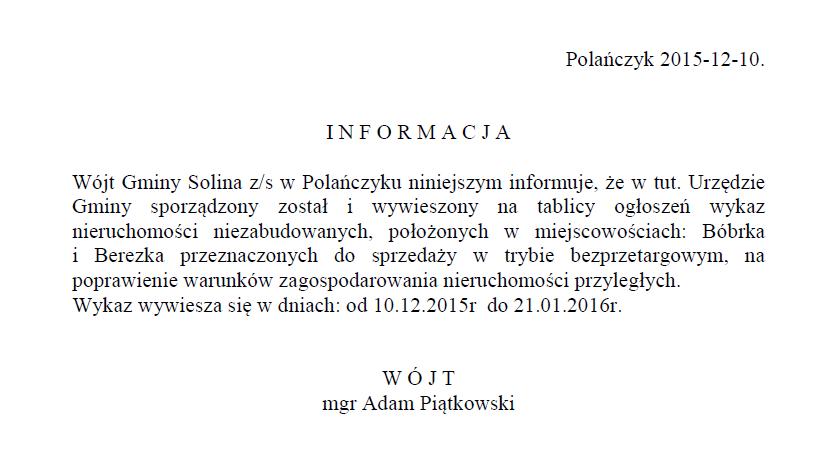 informacja10-12-15