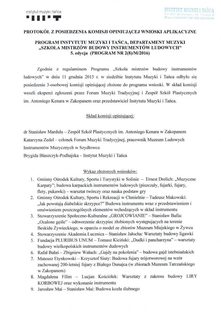 SMBiL V Protokół komisji-page-0