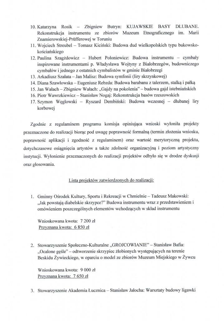 SMBiL V Protokół komisji-page-1