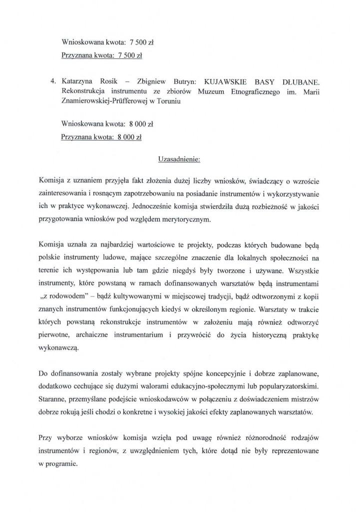 SMBiL V Protokół komisji-page-2