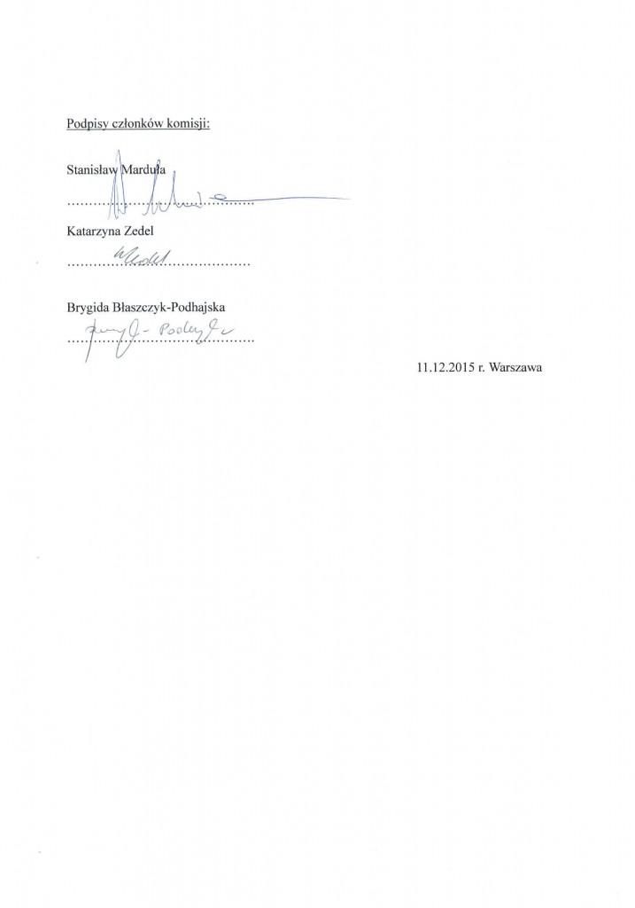 SMBiL V Protokół komisji-page-3