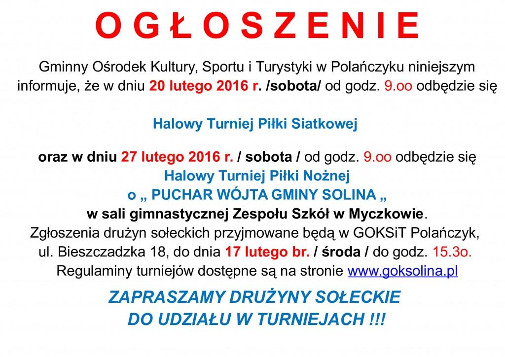 OG_OSZENIE_Turnieje_Siatka_i_Noga_ (1)