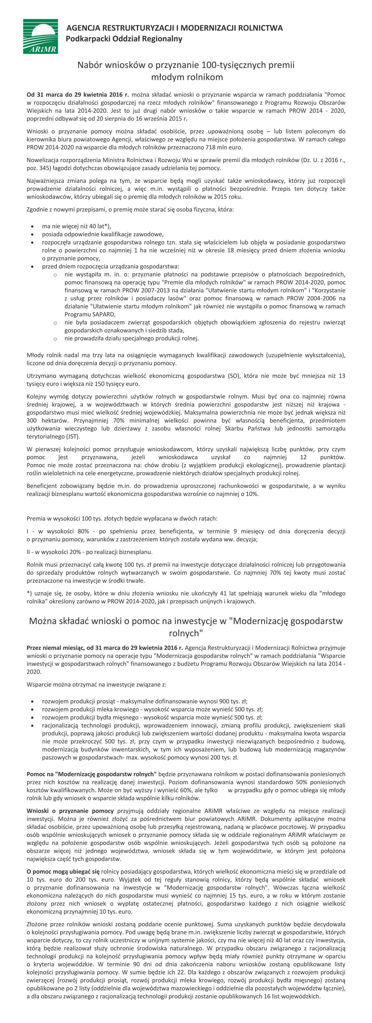 mlody_rolnik