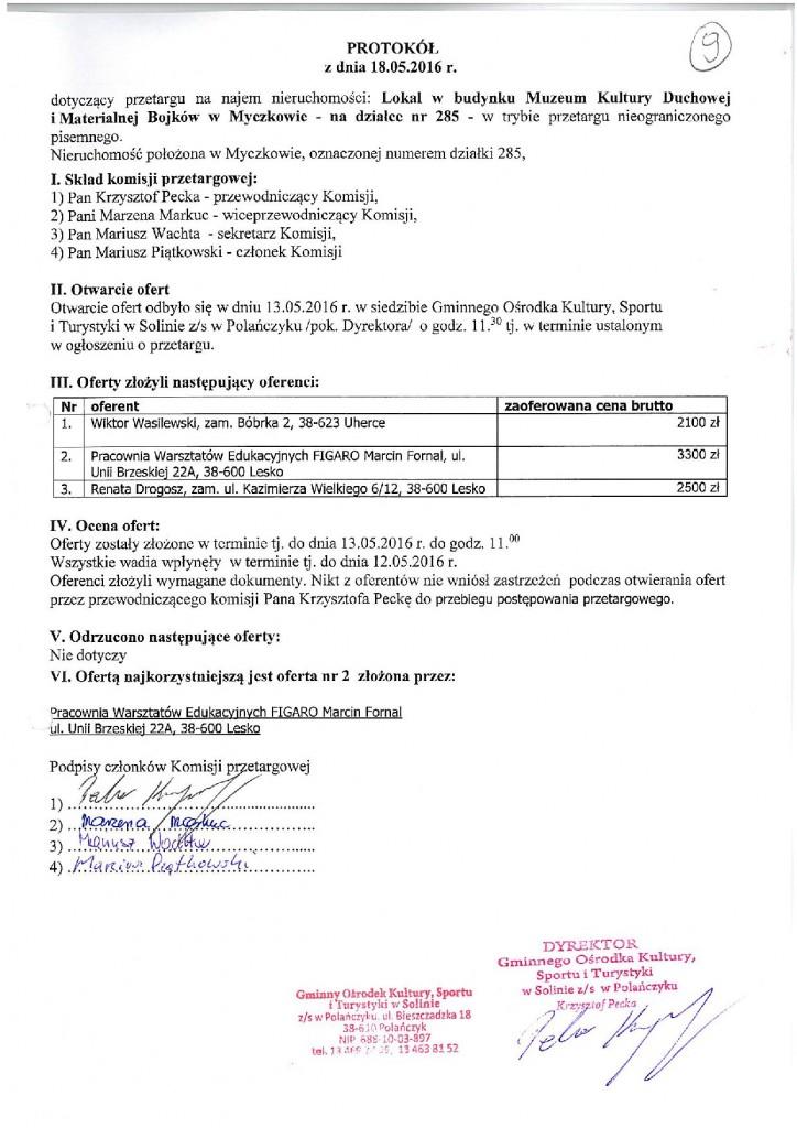 protok_z_posiedzenia_komisji_lokal_muzeum_skan_p