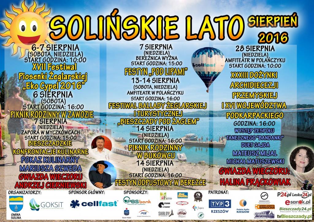plakat SL sierpień poprawiony aktualny