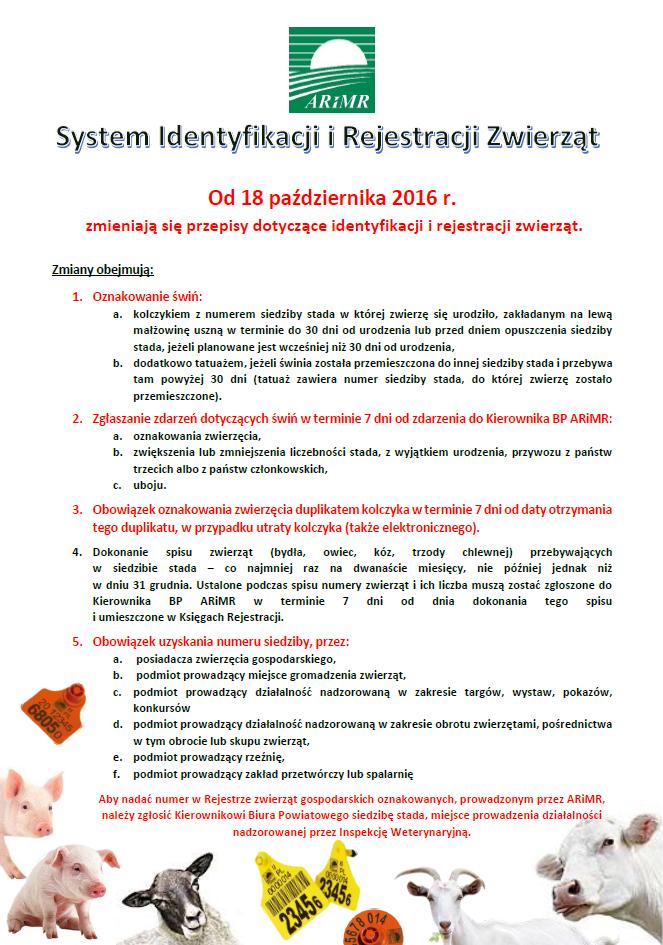 Plakat_zmiany do IRZ