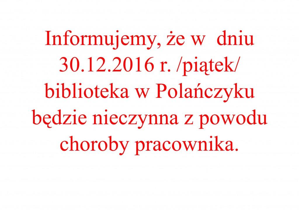 info biblioteka-1