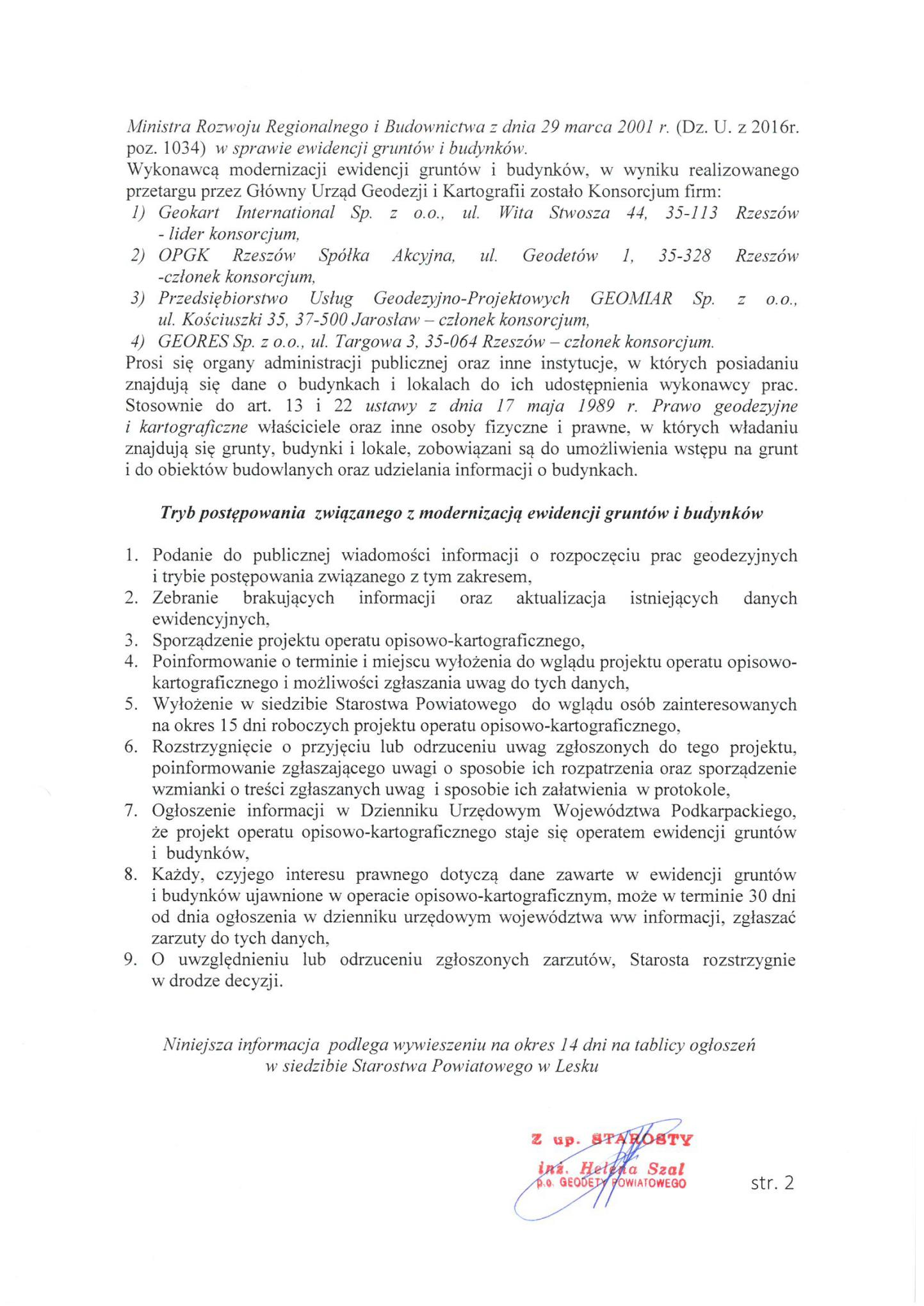 str1_04