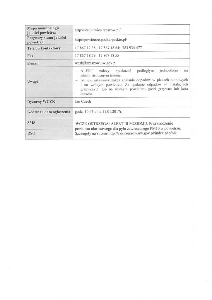 SKM_C454e17011215101_0001