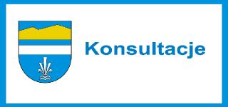 Projekt zmiany Statutów Sołectw oraz Jednostek Organizacyjnych