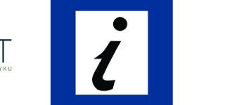 Zmiana godziny pracy Centrum Informacji Uzdrowiskowo – Turystycznej w Polańczyku