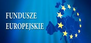Kolejne pozyskane środki unijne