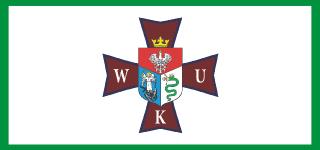 Zaproszenie WKU w Sanoku
