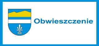 Obwieszczenie Regionalnego Dyrektora Ochrony Środowiska w Rzeszowie