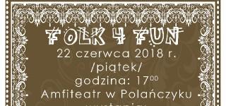 Folk 4 Fun #3