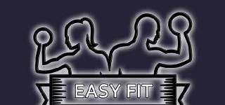 EASY FIT – fitness dla każdego