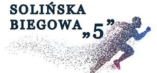 Solińska Biegowa 5