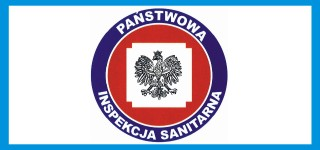 Komunikat z dnia 28.07.2017 r. – Podkarpacki Państwowy Wojewódzki Inspektor Sanitarny