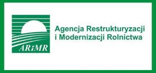Sposób składania wniosków o przyznanie płatności bezpośrednich na rok 2021