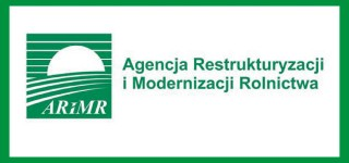 Pismo Dyrektora Podkarpackiego Agencji Restrukturyzacji i Modernizacji Rolnictwa
