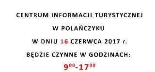 CIT Solina Polańczyk