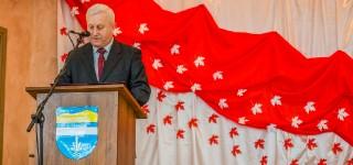 99 Rocznica Odzyskania Niepodległości przez Polskę