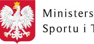 Patronat Ministerstwa Sportu i Turystyki