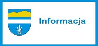 Informacja dla mieszkańców miejscowości Myczkowce